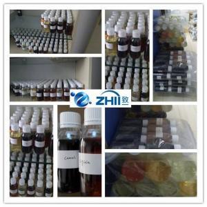Quality premium vaping grade nicotine Organically Flavored E-liquid nicotine for sale