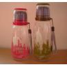 Buy cheap 500ml Splendid Water Bottle for Drinking (XL-9502) from wholesalers