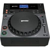 Quality DJ CDJ - 250 Single Disc DJ CD Player for sale