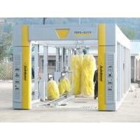 Quality Car Wash Manufacturing TP-901 for sale