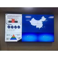 Quality HD LED Wall, Indoor LED Video Wall for sale