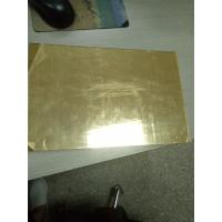 Quality silver acrylic plastic flexible mirror sheet/adhesive sheet mirror for sale