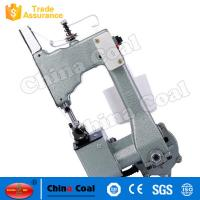 China Hot Sale Gk9-2 Bag Sewing Machine industrial Sewing Machine Bag sewing machine on sale