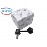 Quality HYUNDAI H-1 Rear Axle Right Stabilizer Bar Link 55540-4H000 55540-4H200 for sale