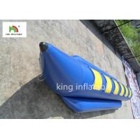 Inflatable Fly Fishing Boats On Sale Inflatable Fly Fishing Boats Inflatablewaterfun