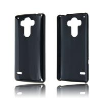 Quality PC case for LG DM-01 Hard plastic injection molded case for sale