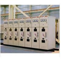 China GGD1 AC LOW VOLTAGE TYPE SWITCH CABINET on sale