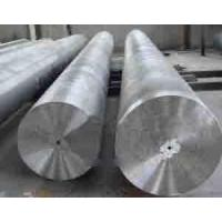 China Forged Alloy Tool Steel Bar (1.2567) on sale