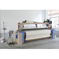 Quality Silk Weaving Machine Automatic Cam Shedding Shuttle Loom Machine  for sale