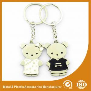 Custom Metal Keychains on sale, Custom Metal Keychains