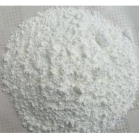 Quality High Resistance White Lubricating Oil Additives With 0.1% Solution for sale