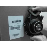 Quality SE501610 Water Pump Generator Parts for sale