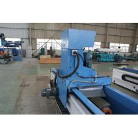 Quality automatic cnc knife grinding machine for sale