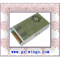 Quality WS703-12V30A Power Supply for sale