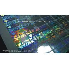 Buy cheap Dot Matrix Hologram sticker from wholesalers