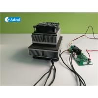 Thermoelectric Air Conditioner on sale, Thermoelectric Air