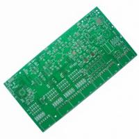 Quality Pcb board fabrication for sale
