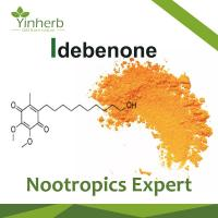 Quality Idebenone for sale