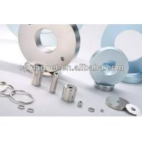 Quality permanent magnet n52 for sale