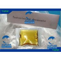Fat Burner Steroids Decanoate Testosterone Injections For Muscle Building