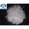 Buy cheap 17% non ferric aluminium sulphate from wholesalers