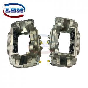 Quality 47730-0K300 Cylinder Assy Disc Front Brake Caliper Kit Left LH For TOYOTA HILUX VIGO 4WD KUN125 GUN125 GUN126 for sale