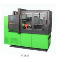 Quality common rail pump tester for common rail system tester for sale