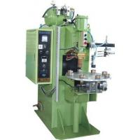 Buy cheap Automatic Filter Welding Machine from wholesalers