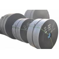 Buy cheap Polyester Conveyor Belt from Wholesalers