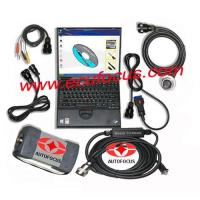 Quality M-Benz Compact 3-Star Diagnosis Tester for sale