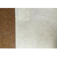 Quality Kenaf / PP Composited Soundproof Fiberboard Without Any Toxic And Harmful Substances for sale