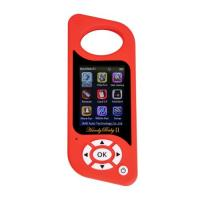 Buy cheap JMD Handy Baby 2 II Car Key Programmer Copy 4D/46/48 Chips Update Online Free from wholesalers