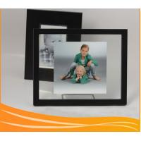 Buy Customized different size acrylic picture frame at wholesale prices