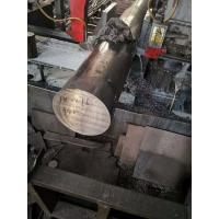 Quality Hastelloy C-276 Round Bar Astm B574 Hastelloy C276 / Uns N10276 / 2.4819 Nickel Alloy for sale