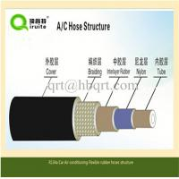 5/16  13/32  5/8  1/2  CAR AIR CONDITION HOSES  sc 1 st  chinacsw.com & Quality Air hose Auto Air Conditioning Hose Fittings for sale ...
