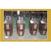 Quality Current Transformer Type IMZ12 Indoor Epoxy Resin Casting for sale