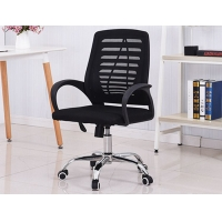 Quality Computer Swivel Executive Comfortable Mesh Office Chair for sale