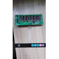 Quality Weihging indicator mainboard/LZYH-A12/PCB/LED/LCD for sale