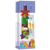 Quality Gift Wine Bags for sale