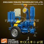 Quality Dri-Prime Centrifugal Pumps for sale