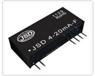 Quality Two-wire 4-20mA Passive Loop Powered IC for sale