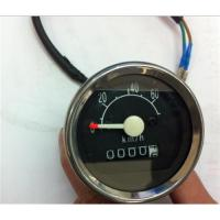 Quality Cheap tachometer for sale