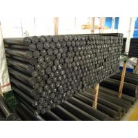 PE Rod, HDPE Rod with White, Black Color