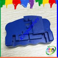 Quality LC563 chip resetter for Brother MFC-J2510 for sale