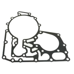 Quality Blank Gasket Tag Leave Deep Drawn Metal Stamping Products for sale