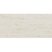 Buy cheap MCM TRAVERTINE STONE from wholesalers