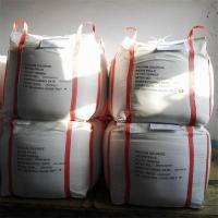 Quality calcium chloride food grade 95% for sale