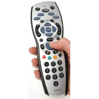 China TV remote control on sale