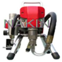 Quality NKEA24 Airless paint sprayer,painting machine,spray paint for sale