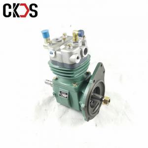 Quality HCKSFS Weichai Chinese Truck Air Brake Compressor for sale